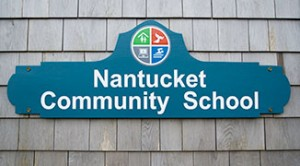 Nantucket Community School