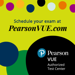 pearson education drivers ed final test